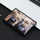 智慧MP5播放器迷你MP3隨身聽學生外放插卡電子書MP6觸摸屏超薄MP4  16GB igo