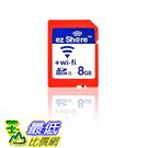 [106美國直購] 無線記憶卡 Wifi...