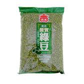 義美綠豆(500g/包) 【合迷雅好物超級商城】