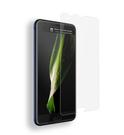 【2015213】Xiaomi 小米 Note 2  9H鋼化膜 玻璃膜 保護貼 手機螢幕貼 玻璃貼 螢幕保護貼 小米Note2