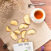 Asia Farm 蘋果 / 香蕉 / 楊桃 / 鳳梨 脆片