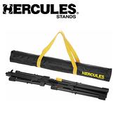 小叮噹的店- 電子琴架袋 KSB001 海克力斯Hercules KS118B專用袋