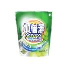 加倍潔 茶樹+小蘇打洗衣槽去污劑(300...