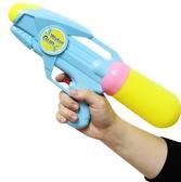 兒童水槍玩具男孩寶寶小水槍大容量