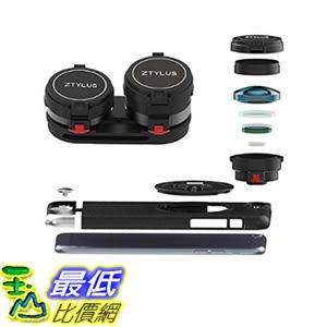 [106美國直購] Ztylus 682055719078 Z-PRIME iPhone 6s Plus / 6 Plus 鏡頭組手機殼保護殼 Lens Kit