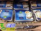 [COSCO代購] 需低溫配送無法超取 ARLA CREAM CHEESE 亞諾奶油乾酪-原味 150公克3入 _C105056