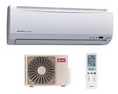 *~新家電錧~*【HITACHI日立 RAS-25YK1/RAC-25YK1】精品系列變頻冷暖空調~安裝另計