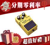 【小麥老師 樂器館】★BOSS 全系列現貨★ SD-1 超級破音效果器 SUPER OverDrive /電吉他