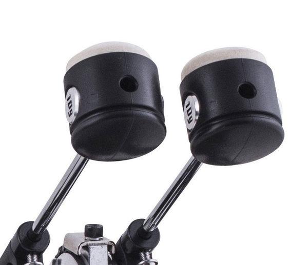 【金聲樂器】 MAPEX P800 大鼓 單踏板 P-800 P 800