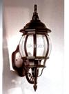 燈飾燈具【燈王的店】庭園燈 戶外燈具 戶外壁燈 走道燈 ☆ OD-2059