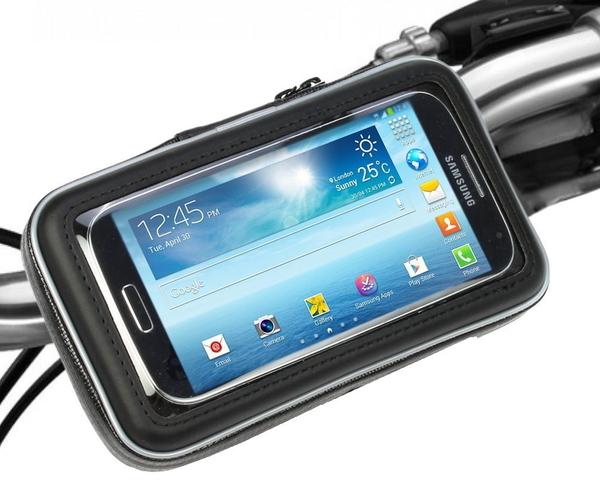 samsung galaxy note 4 note4 s6 edge iphone6 infocus m812 lg g4 v10 oppo f1 r7s可插車充電器側掀皮套手機架機車架