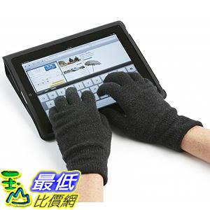 [美國直購] Agloves S/M touch screen gloves, iPhone gloves, texting gloves