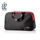 【U2】防水尼龍輕旅行袋/出遊袋/運動袋/旅行袋/MIT/台灣製【兩色】1580