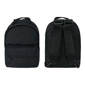 ADIDAS 小型後背包(雙肩包 肩背包 愛迪達 6.5L ≡體院≡ GL8620