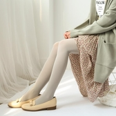 80D顯瘦天鵝絨慕斯打底褲連褲襪加襠舒適 每年都會入!
