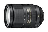 【聖影數位】Nikon AF-S 18-300mm F3.5-5.6G ED VR DX專用旅遊鏡頭 公司貨 (3期零利率)