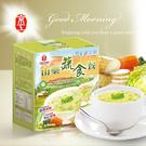 【京工】山藥蔬食餐(3入)