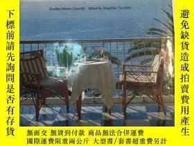 二手書博民逛書店The罕見Hotel Book Great Escapes Eu