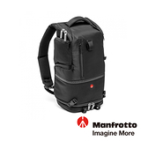 Manfrotto 曼富圖 Backpack S專業級3合1斜肩後背包 MBMA-BP-TS 正成公司貨