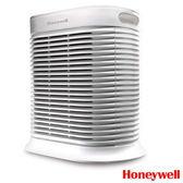 3/25-3/30 限時優惠加碼送濾網一片 Honeywell HPA-200APTW 抗敏系列空氣清淨機