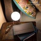 NoBox 02-0002 地球燈 Globe Light / 露營燈 裝飾燈 旅遊 閱讀 燈具
