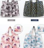 折疊購物袋輕薄便攜