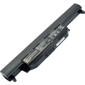 asus a55v筆電電池 (電池全面優惠促銷中) A55 A55V A55VD A55VM A55VS A75 A75A A75D 6芯 電池