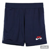 NIKE 男 AS M NK SB SHORT COURT  籃球短褲- 887094451