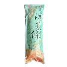 【新光】寒天洋菜條37g/包