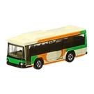 TOMICA 多美小汽車 20 ISUZU ERGA 都營巴士 【鯊玩具Toy Shark】