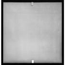 Opure 臻淨 A5光觸媒HEPA空氣清淨機第四層光觸媒濾網  A5-E