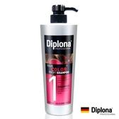 德國Diplona專業級護色洗髮乳600ml