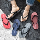 人字拖男潮防滑防臭夾腳男士拖鞋夏季外穿涼鞋2021新款沙灘涼拖鞋