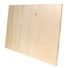4K木製畫板約60*45*2cm...