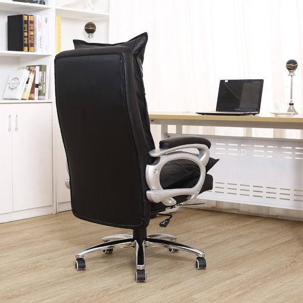 【開學前再玩一波】 IONRAX OC4 SEAT SET 電腦椅 電競椅 辦公椅 (本產品需DIY自行組裝)