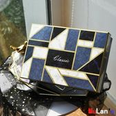 禮盒包裝 禮品盒 精美 禮盒 包裝盒 禮物盒 伊人閣
