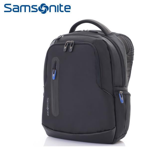 [佑昇] Samsonite 新秀麗 Torus 63Z 15.6吋電腦後背包 (可放ipad 可插掛!) 新改版