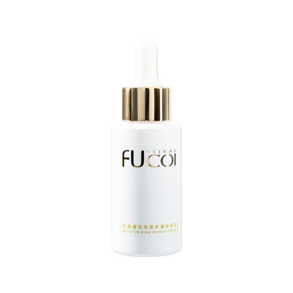 FUcoi藻安美肌 肌底調和系列 保濕修護精華液30ml◆醫妝世家◆現貨供應 保濕NO.1 免運