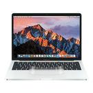 【漢博商城】POWER SUPPORT MacBook Pro 13 吋 (2016 版本)專用軌跡板保護膜