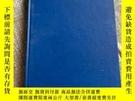 二手書博民逛書店ANALYTICAL罕見METHODS IN VIBRATIONSY155973 外文 外文 出版1967