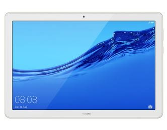HUAWEI 華為 MediaPad T5 3G/32G 八核心 10吋 WIFI平板 (公司貨) ☆101購物網 ★