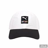 PUMA 棒球帽 INTERNATIONAL-02314003