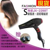 現貨110V吹風機 兩段式吹風機 快速出貨 美髮養髮專用 三個月保固 台灣專用