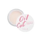 空氣般細緻控油鬆粉,修飾均勻膚色,協助調理肌膚多餘的皮脂,呈現無油光的完美妝感,長效持妝不暗沉。