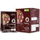 美好人生 有機秘魯咖啡掛耳包(10gx6包) 6盒