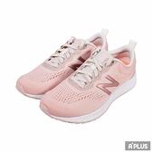 NEW BALANCE 女慢跑鞋 粉紅-WARISCP3