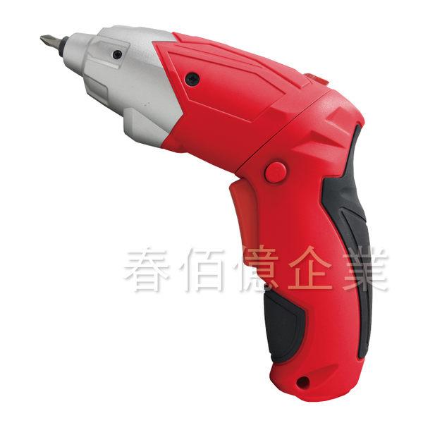 派樂神盾 充電式萬用充電電鑽/電動起子機(1入)電動螺絲起子 電動扳手 鑽頭 五金工具 汽車維修