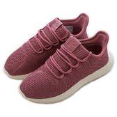 Adidas 愛迪達 TUBULAR SHADOW CK W  經典復古鞋 B37759 女 舒適 運動 休閒 新款 流行 經典