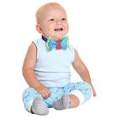 領結-1歲男孩