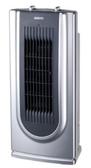 ★外殼防火材質★三洋陶瓷電暖器 R-CF625HTA
